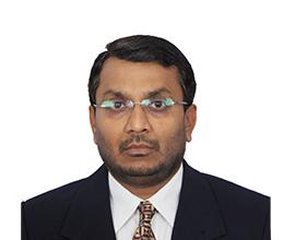 President of ISL