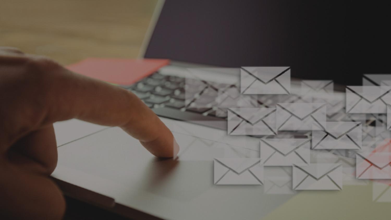 Zimbra Messaging Solution
