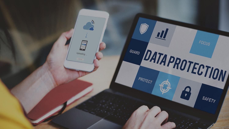 DDoS Protection & Mitigation Service