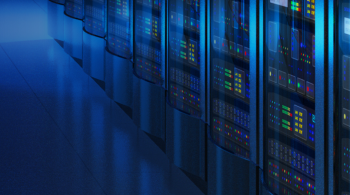 Mission Critical Data Center Support Services