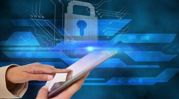 Advanced Directory Services with Identity Management
