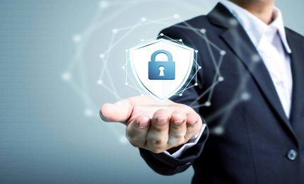 Accel Frontline IT Services, Top Security Services Company safeguards enterprise in secured way