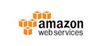 Our Partners AWS