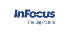 Our Partners Infocus