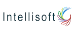 Our Partners Intellisoft