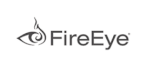 Our Partners fireeye