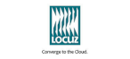 Our Partners locuz