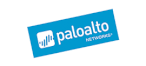 Our Partners paloalto