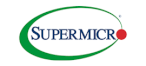 Our Partners supermicro