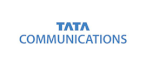Our Partners TATA communications