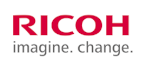 Our Partners Ricoh