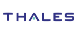 Our Partners Thales