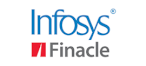 Our Partners Infosys finacle
