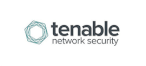 Our Partners tenable