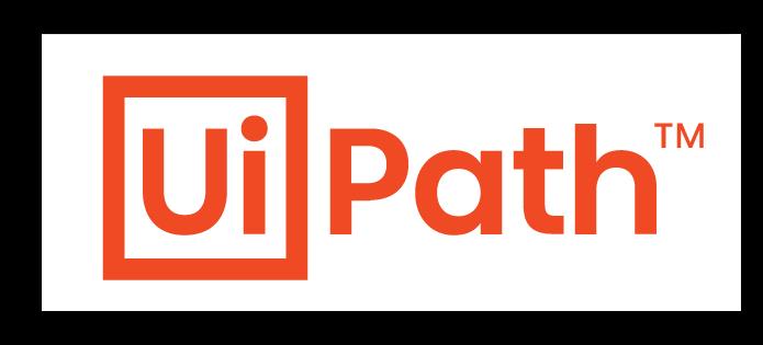 UiPath, ISL RPA solutions