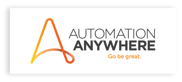 Automation Anywhere, ISL RPA solutions
