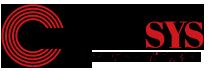 Inspirisys Solutions North America Inc., Santa Clara, CA 95051