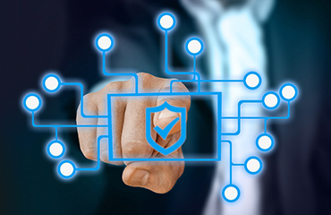 How to use Vulnerability Assessment to reduce cyber risks