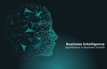 Significance of Business Intelligence in Business Growth