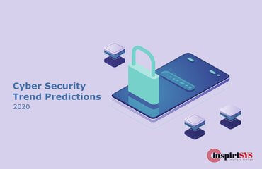 Global Cyber Security Trend Predictions 2020
