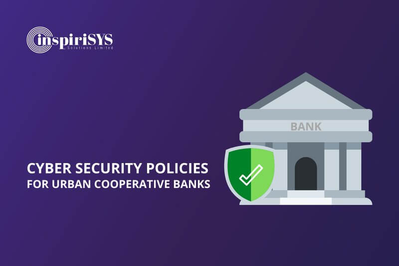 RBI Mandate - Cyber Security Guidelines for Urban Cooperative Banks