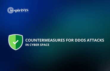 Countermeasures for DDoS attacks in Cyber Space