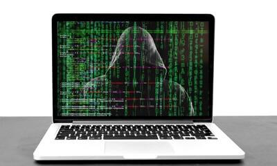DDoS attack, DDoS, DDoS attack in web application