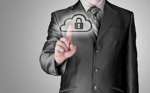 Cloud storage, IBM cloud storage, AWS backup, IBM Cloud backup, Azure backup solution