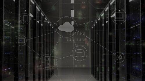 cloud storage, IBM cloud storage, Azure storage,