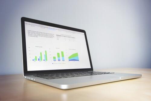 improve business intelligence, inspirisys BI solutions, importance of business intelligence