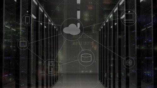 cloud inforgraphics, cloud solutions, inspirisys cloud
