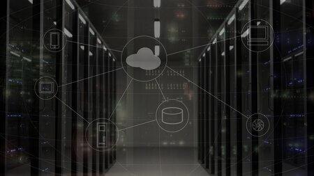 hybrid cloud management, hybrid cloud benefits, hybrid cloud infrastructure, hybrid cloud storage