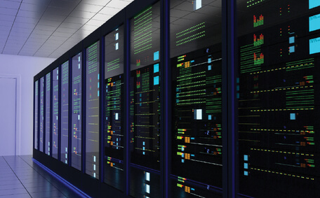 datacenter modernization
